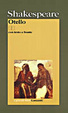 Cover of Otello