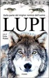Cover of Lupi