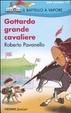 Cover of Gottardo grande cavaliere