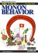 Cover of MB3 Tre volte monon behavior