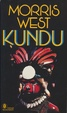 Cover of Kundu