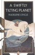 Cover of A Swiftly Tilting Planet