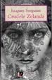 Cover of Crudele Zelanda