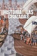 Cover of Historia de las Cruzadas