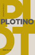 Cover of Plotino