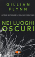 Cover of Nei luoghi oscuri