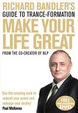 Cover of Make Your Life Great