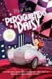 Cover of Persiguiendo a Daisy