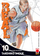 Cover of Real vol. 10