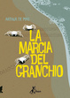 Cover of La marcia del granchio vol. 1