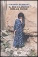 Cover of Il meccanico delle rose