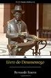 Cover of Livro do Desassossego