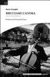 Cover of Bruciami l'anima. Taccuino bosniaco