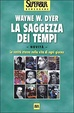 Cover of La saggezza dei tempi