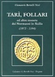 Cover of Tarì, Follari