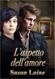 Cover of L'aspetto dell'amore