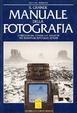 Cover of Il grande manuale della fotografia