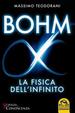 Cover of Bohm, la fisica dell'infinito
