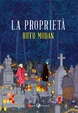 Cover of La proprietà