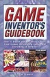 Cover of The Game Inventor's Guidebook