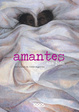 Cover of Amantes