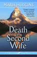 Cover of Death of a Second Wife