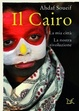 Cover of Il Cairo