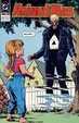 Cover of Animal Man Vol.I #22