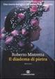 Cover of Il diadema di pietra
