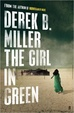 Cover of The Girl in Green