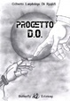 Cover of Progetto D.O.