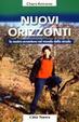 Cover of Nuovi orizzonti