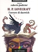 Cover of L'orrore di Dunwich