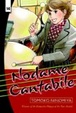 Cover of Nodame Cantabile 14