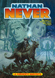 Cover of Nathan Never Albo Gigante n. 14