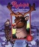 Cover of Rudolph the Red-Nosed Reindeer