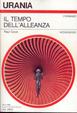 Cover of Il tempo dell'alleanza