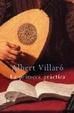 Cover of La primera pràctica