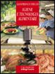 Cover of Igiene e tecnologia alimentare
