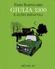 Cover of Giulia 1300 e altri miracoli