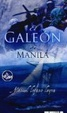 Cover of El galeón de Manila