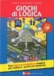 Cover of Giochi di logica