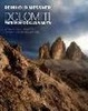 Cover of Dolomiti. Patrimonio dell'umanità