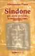Cover of Sindone: gli anni perduti