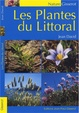 Cover of Les plantes du littoral