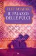 Cover of Il palazzo delle pulci