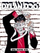 Cover of Dylan Dog n. 325