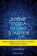 Cover of Breve storia di uno Starter