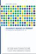 Cover of Quadrati magici di Fermat - Ricreazioni matematiche III