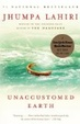 Cover of Unaccustomed Earth